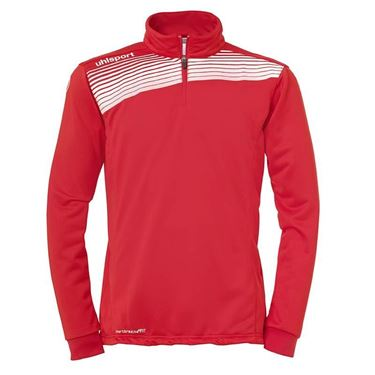 Picture of liga 2.0 1/4 ZIP TOP