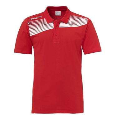 Picture of Liga 2.0 POLO SHIRT