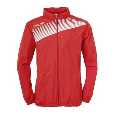 Picture of liga 2.0 rain jacket