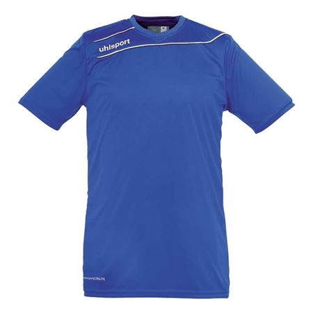 Picture for category Uhlsport Team Kit