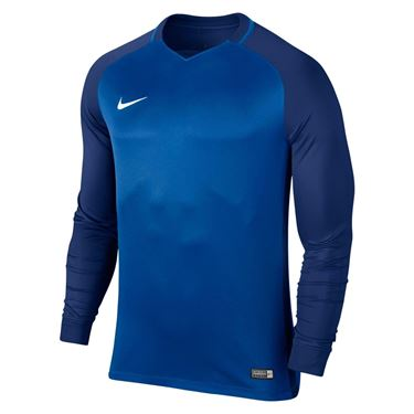 Picture of NIKE TROPHY III LS