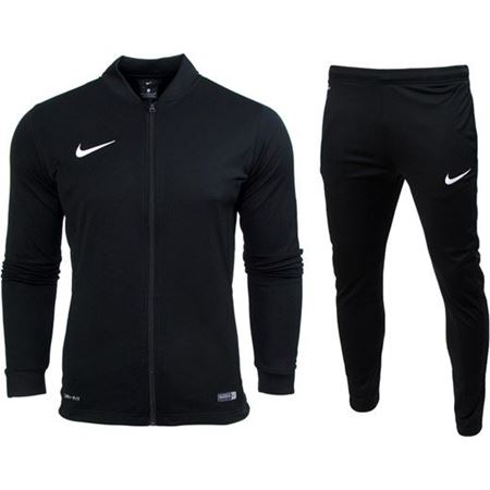 Picture for category Nike Trainingwear