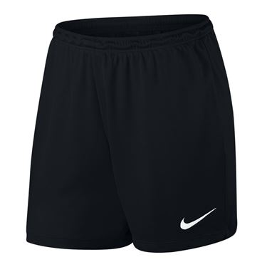 Picture of Womens Nike Park Short