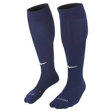 Picture of Nike Classic II Sock