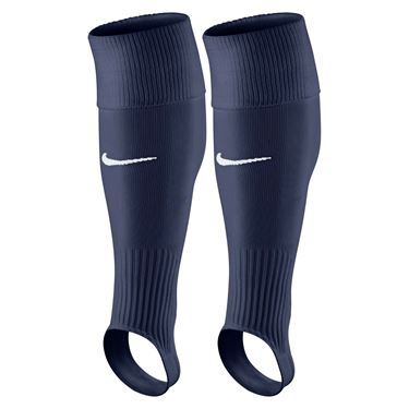 Picture of Nike Stirrup Sock