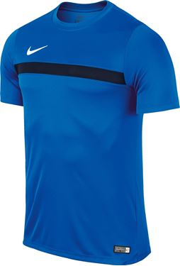 Picture of Nike Academy 16 Training Top