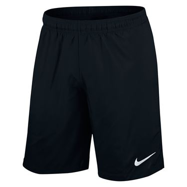 Picture of Nike Academy 16 Woven Short