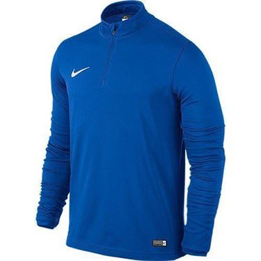 Picture of Nike Academy 16 Midlayer Top
