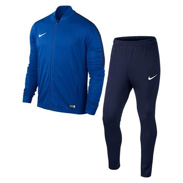 Picture of Nike Academy 16 Knit Tracksuit