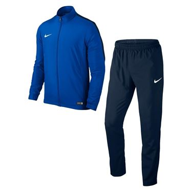 Picture of Nike Academy 16 Woven Tracksuit