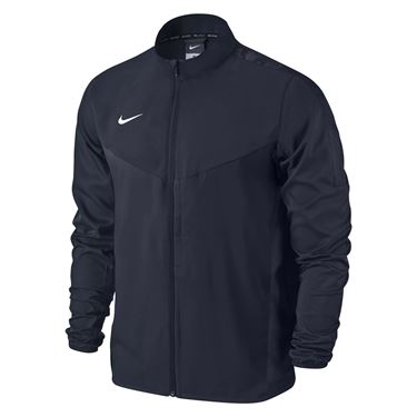 Picture of Nike Performance Shield Jacket