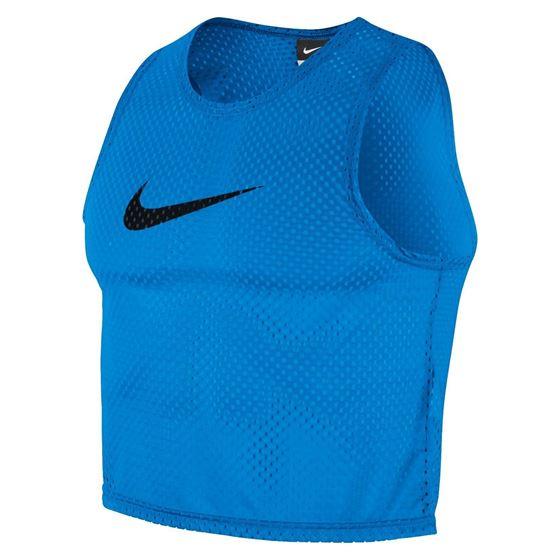 Picture of Nike Training Bib