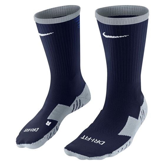 Picture of Nike Team Matchfit Sock