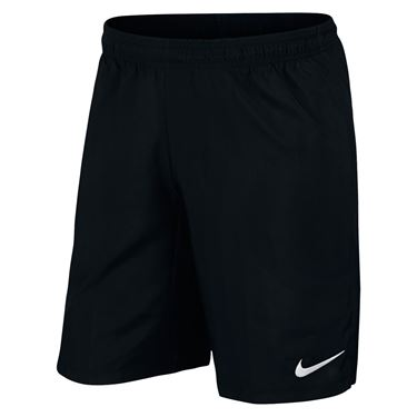 Picture of Nike Laser Woven III Shorts