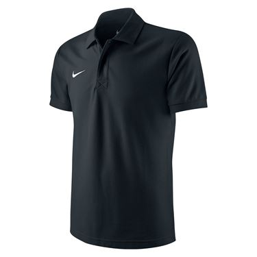 Picture of NIKE POLO