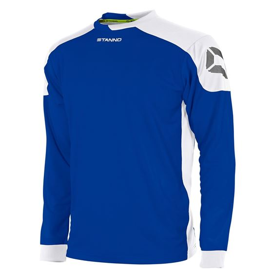 Picture of Stanno Campione Shirt (L/S)