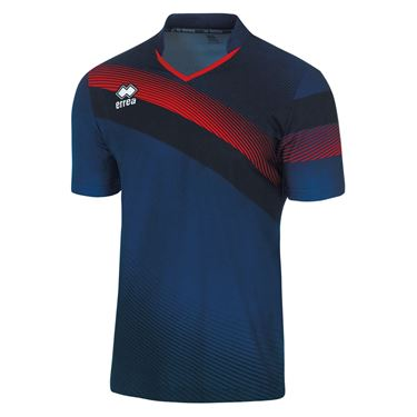 Picture of Errea Athens Shirt (S/S)