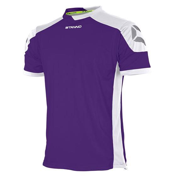 Picture of Stanno Campione Shirt (S/S)