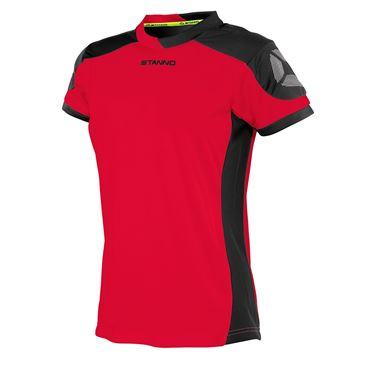 Picture of Stanno Campione Ladies Shirt (S/S)