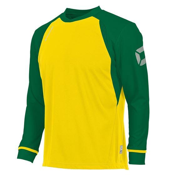 Picture of Stanno Liga Shirt (L/S)