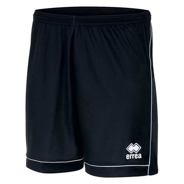 Picture of Errea Transfer Shorts