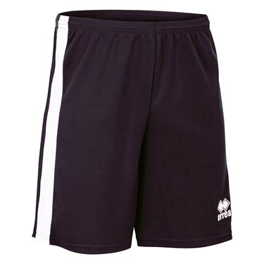 Picture of Errea Bolton Shorts