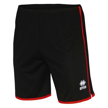 Picture of Errea Bonn Shorts