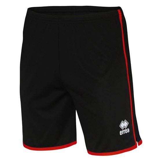 Picture of Errea Bonn Shorts