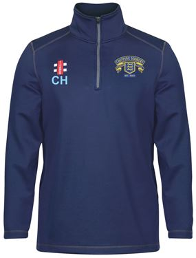 Picture of Chipping Sodbury CC Thermo Fleece
