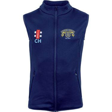 Picture of Chipping Sodbury CC Thermo Bodywarmer