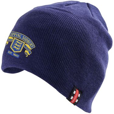 Picture of Chipping Sodbury CC Beanie