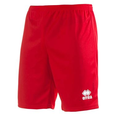 Picture of Errea Maxi Skin Shorts