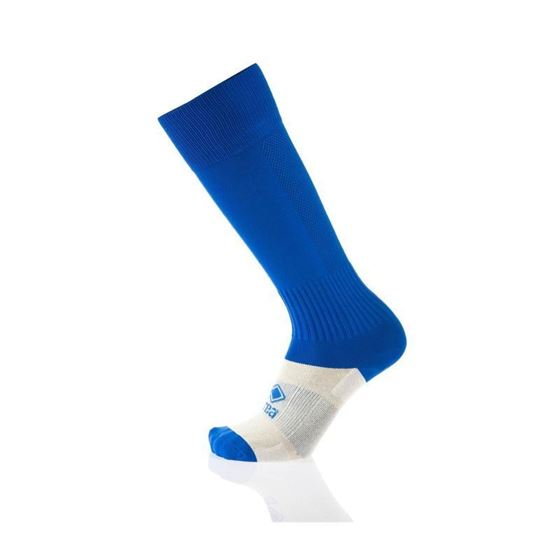 Picture of Errea Transpir Sock