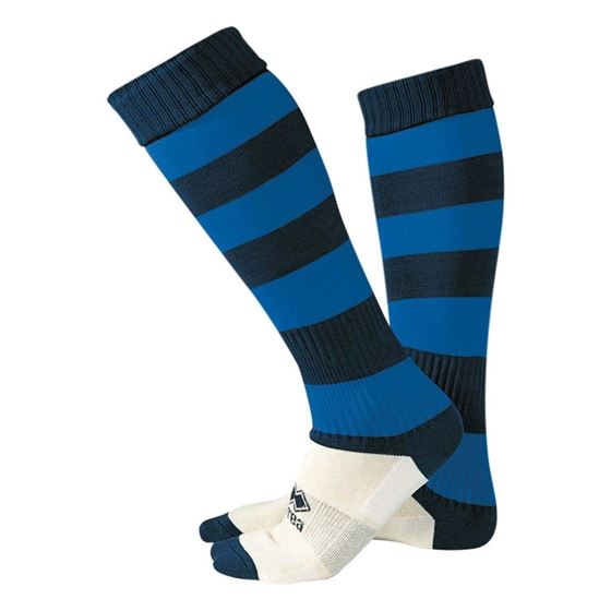 Picture of Errea Zone Sock