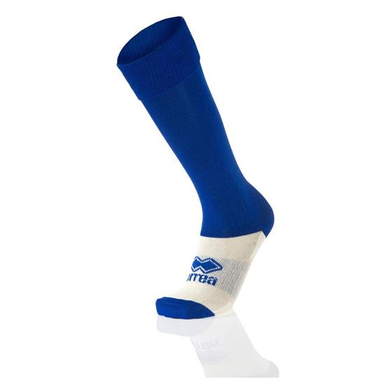 Picture of Errea Polyestere Sock