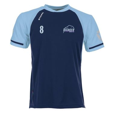 Picture of Bristol Thunder Korfball Liga Shirt