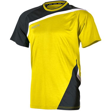 Picture of Mitre Temper Shirt (S/S)
