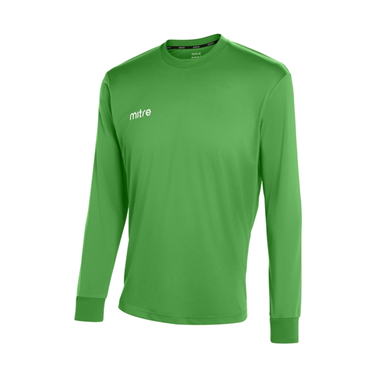 Picture of Mitre Camero Shirt (L/S)