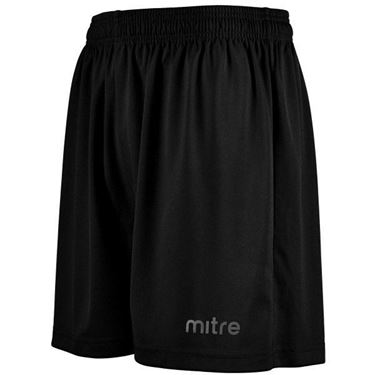 Picture of Mitre Metric II Shorts