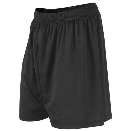 Picture of Mitre Prime II Shorts