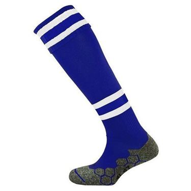 Picture of Mitre Division Tec Socks