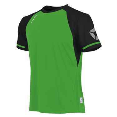 Picture of Stanno Liga Shirt (S/S)
