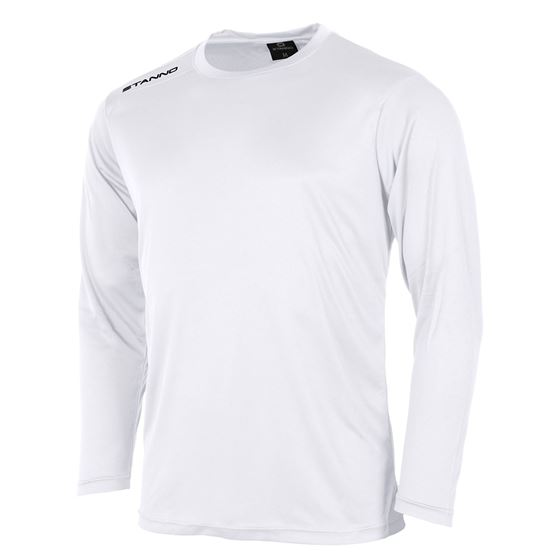 Picture of Stanno Field Shirt (L/S)