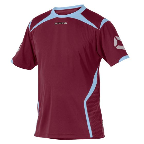 Picture of Stanno Torino Shirt (S/S)