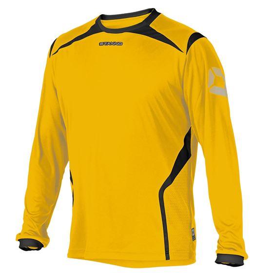 Picture of Stanno Torino Shirt (L/S)