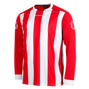 Picture of Stanno Brighton Shirt (L/S)