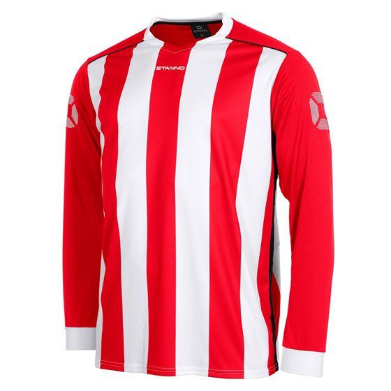 Picture of Stanno Brighton Shirt (L/S)
