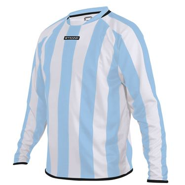 Picture of Stanno Goteborg Shirt (L/S)