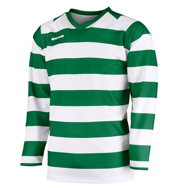 Picture of Stanno Lisbon Shirt (L/S)