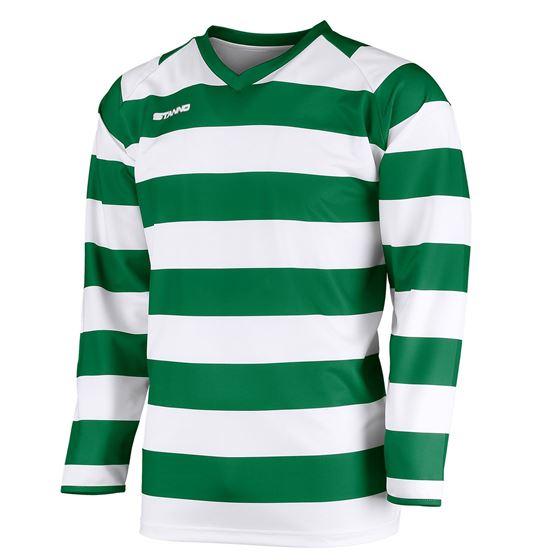 Picture of Stanno Lisbon Shirt (L/S)